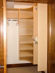 """closets-10 • <a style=""""font-size:0.8em;"""" href=""""http://www.flickr.com/photos/87057381@N00/24282019302/"""" target=""""_blank"""">View on Flickr</a>"""
