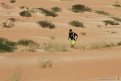 3-Oman-Desert-Marathon-Day-6_0043