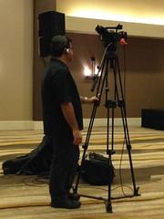 Videographer-  Brian Kohatsu