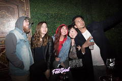 Feel Good 2.11.16-153 (16mm - Photography by @Kimshimwon) Tags: life family wedding party portrait love washingtondc photo moments photographer candid photojournalism documentary lifestyle event nightlife 16mm weddingphotographer weddingphotography makeportraits 57ronin