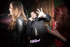 Feel Good 2.11.16-141 (16mm - Photography by @Kimshimwon) Tags: life family wedding party portrait love washingtondc photo moments photographer candid photojournalism documentary lifestyle event nightlife 16mm weddingphotographer weddingphotography makeportraits 57ronin