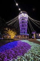 (Moru.) Tags: lighthouse illumination