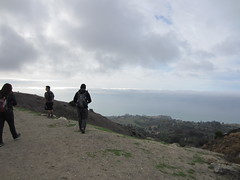 IMG_0717 (ninasprints) Tags: ocean beach hiking palosverdes cabrillobeach koreanfriendshipbell beachviews portuguesebend explorecalifornia latrailhikers