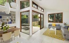 229 Ben Boyd Road, Cremorne NSW