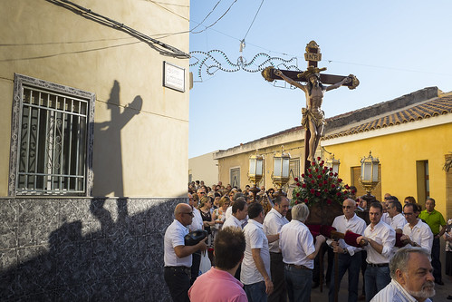 """(2014-06-27) - Bajada Vía Crucis - Vicent Olmos (07) • <a style=""""font-size:0.8em;"""" href=""""http://www.flickr.com/photos/139250327@N06/24444410729/"""" target=""""_blank"""">View on Flickr</a>"""