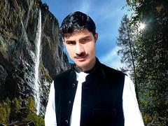 adnan kazmi lora (syedadnankazmi) Tags: pakistani syed lora shah islamabad adnan hazara abbottabad kazmi
