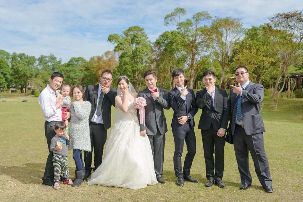 """""""""""婚攝,台北園外園,婚攝wesley,婚禮紀錄,婚禮攝影""""'LOVE2326'"""