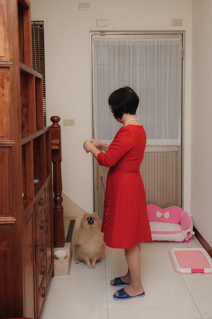 台北婚攝,台北六福皇宮,台北六福皇宮婚攝,台北六福皇宮婚宴,婚禮攝影,婚攝,婚攝推薦,婚攝紅帽子,紅帽子,紅帽子工作室,Redcap-Studio-9