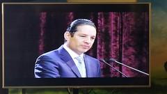 Llama gobernador a firmar un nuevo pacto social, que de esperanza a los mexicanos (inqro) Tags: noticias fotos quertaro inqro