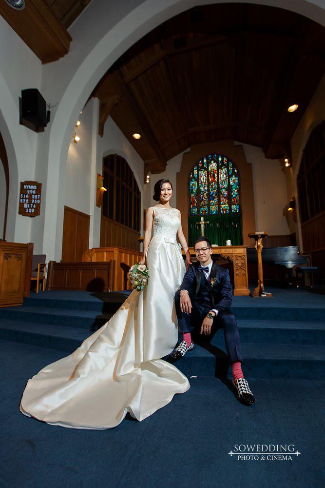 Erin&Caleb-wedding-SD-0204