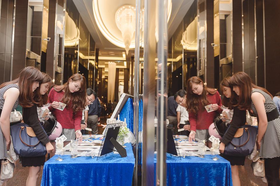 婚禮攝影-台南東東餐廳永大店-051