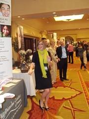 2011 iaedp Symposium Phoenix 125