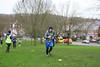 HF parkrun 30 01 16 -339 (jamandstuff) Tags: lewisham running ladywell brockley selondon hillyfields hillyfieldsparkrun