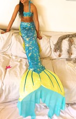 Kids Swimmable Mermaid Tails for Sale (adityabhagat308) Tags: kids for sale tail buy mermaid tails swimmable
