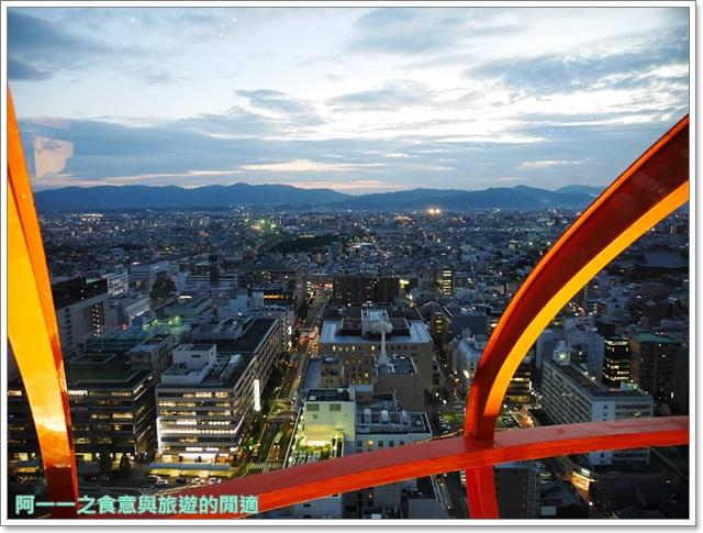 京都車站.京都塔.kyoto-tower.關西旅遊.日本image029