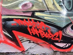 12665597_1227573580589707_1438282988_n (mainstylefrankfurt) Tags: streetart nose graffiti mural frankfurt character eat rocker piece spraycanart tase sprayart graffitimurals dkn dawo creis frankfurtgraffiti illzoo mainstyle mainstylefrankfurt ratswegkreisel rtswgkrsl deftigeknospen