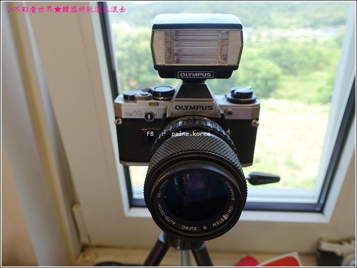 照相機咖啡館 (16).JPG