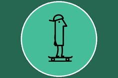 Everyday :) #Longboa (longboardsusa) Tags: usa skate everyday skateboards longboards longboarding longboa