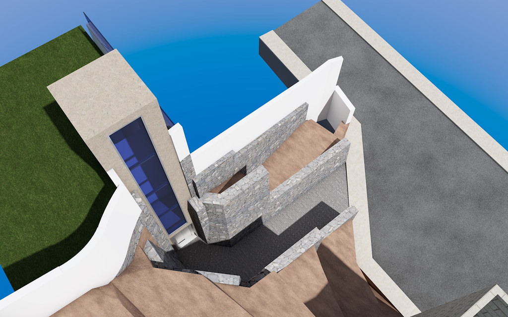 The World's most recently posted photos of 3d and archicad - Flickr