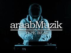 "araabMUZIK - Dream World ""My Life"" Type Beat (.one love.) Tags: beat hiphop rap instrumental beats cloaked instrumentals"