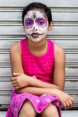 zombiewalk59-- (Luis Alberto Montano) Tags: zombiewalk