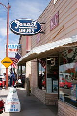"""ElyTour_RexallDrugs • <a style=""""font-size:0.8em;"""" href=""""http://www.flickr.com/photos/135038653@N05/24820507316/"""" target=""""_blank"""">View on Flickr</a>"""