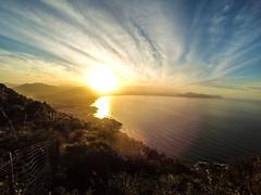 YDXJ1069 (Mancusomancuso) Tags: mountain sicily monte sicilia bagheria escursione catalfano