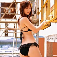 谷麻紗美 画像75