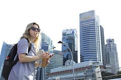 L1000182 (Natzkiee) Tags: street color singapore streetphotography streetportrait streetphoto layering phography incolor oneverystreet streetincolor streetphotographyphilippines everydayasia