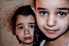 Portrait (Abdallahdima) Tags: portrait algeria oldshot laghouat