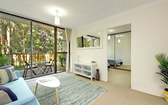 1F/12 Bligh Place, Randwick NSW