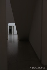 MMK 13 (stefan.chytrek) Tags: museum frankfurt kunst museumofmodernart frankfurtammain mmk kunstausstellung museumfrmodernekunst williamforsythethefactofmatter