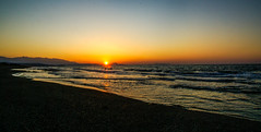 [Group 0]-sony dsc001492-Edit_sony dsc001610-Edit-2 images (Ricardo's Photography (Thanks to all the fans!!!)) Tags: wallpaper nature landscape creta greece crete cretegreece islandofcrete cretagreece
