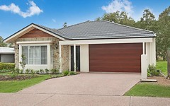53 Angophora Drive, Pokolbin NSW