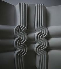 Folded Curves