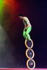 3wheels (tryphon4) Tags: pentax circus cirque k3 fa50mmf14