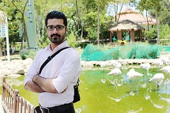 # # # # # # #_ #_ #mostafa #askarnezhad #mosi #hashtag #hashtagi #mostafa_askarnezhad #mr_hashtagi # # #_ # # # #Birds #garden #Birds_Garden #esfahan #isfahan #iran (MOsi Puase) Tags: mosi mostafa  hashtag hashtagi  askarnezhad mrhashtagi hashtagime