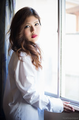 Natsumy (carloangelo.quiogue) Tags: portrait sexy fashion japan photography japanese photo photoshoot fashionphotography indoor boudoir womenportrait sexyfashion sexyshoot