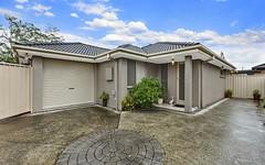 3/16 McLachlan Avenue, Long Jetty NSW