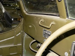 """Kurogane Type 95 Scout Car 63 • <a style=""""font-size:0.8em;"""" href=""""http://www.flickr.com/photos/81723459@N04/25071098701/"""" target=""""_blank"""">View on Flickr</a>"""