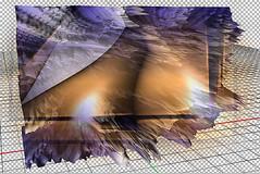 The Sensuality of dawn (Jocarlo) Tags: light sunset sky sun abstract art luz sol backlight ngc amanecer adobe photowalk imagination editing genius abstracto melilla nationalgeographic specialeffects photografy iluminacin photograpfy afotando irreales flickraward sharingart arttate magicalskies montajesfotogrficos photowalkmelilla crazygenius crazygeniuses pwmelilla blinkagain jocarlo creativephotografy flickrstruereflection1 magicalskiesmick clickofart soulocreativity1 flickrclickx adilmehmood creativeartphotografy
