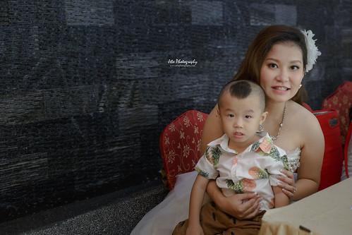 2015-12-06 KwongTang&PhoebeKoh Reception -1