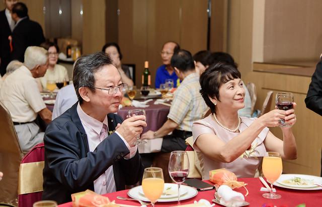台北婚攝,台北福華大飯店,台北福華飯店婚攝,台北福華飯店婚宴,婚禮攝影,婚攝,婚攝推薦,婚攝紅帽子,紅帽子,紅帽子工作室,Redcap-Studio-127