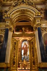 StPeters15_0915 (cuturrufo_cl) Tags: russia petersburgo rusia санктпетербург leningrado saintpetersburgsanpetersburgo