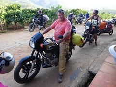 Easy rider to Dalat533