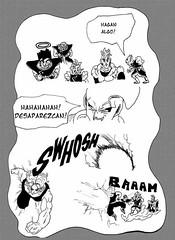 334 (dbfancomic) Tags: ball fan doujin comic dragon kamehameha manga gt bola historia dragonball dragonballz goku saiyajin saiyan dbz dragonballgt alternativa doujinshi toriyama dbgt fancomic boladedragon ondavital guerrerosdelespacio guerrerosz guerrerosespaciales fanmanga dbfancomic