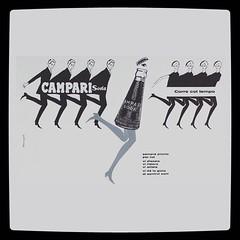 #lapotenza #campari #camparisoda #italy #design #vintage #poster (LA POTENZA) Tags: italy vintage poster design campari camparisoda lapotenza uploaded:by=flickstagram instagram:venuename=lapotenza instagram:venue=271791979 instagram:photo=1194186973968595800246714861