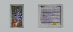 Overview 2: 29 Feb. 60 of the 365 days project Weaving Diary Tapestry Zwischenbilanz Aktion Tagebuch Teppich Tapisserie Tagebuch weben 60 Einträge 1.1.-29.2./ Projektkalender Timeline: goldener Faden golden thread roter faden red thread led Licht (hedbavny) Tags: vienna wien wood blue winter red white rot kitchen museum silver gold austria mirror design österreich nacht assemblage spiegel diary band tapis warp tape improvisation envelope letter küche weaver blau coil kalender bobbin recycling holz schrift audio tagebuch weber loom tapestry teppich spool handwerk silber kette webstuhl tapiz analogie werkstatt tapisserie weis gehirn umschlag überblick hirn arbeitsraum buchstabe aufzeichnung kuvert tonband spule zwischenbilanz upcycling weavingloom goldenthread bildwirkerei bildteppich teppichweber hedbavny baumwollkettgarn ingridhedbavny goldenerfaden zeitlicheabfolge tapistura