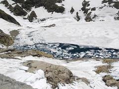 Lac Neste d'Oo