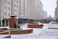 _APB2886 (2) (plazaberribaranain) Tags: nikon nieve baraain invierno agustin navarre elurra navarra nafarroa negua d7200 agustinpea nikond7200 plazaberri plazaberriinfo